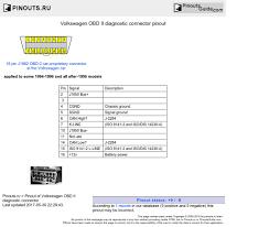 usb to db9 wiring diagram wiring diagram shrutiradio