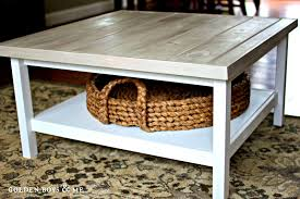 Ikea Storage Baskets Fine Coffee Tables With Storage Baskets Size Of Red Oak Table Legs