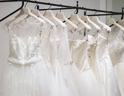 wedding dress cleaners bridal dress cleaning alterations in cotteridge birmingham at