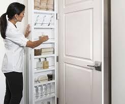 Door Cabinet The Door Storage Cabinet