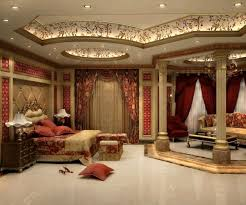amerikanische luxus schlafzimmer wei ideen kühles amerikanische luxus schlafzimmer weiss luxus hwsc