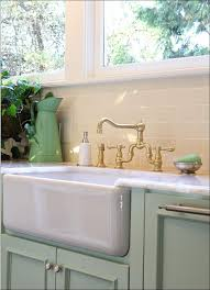 wainscoting backsplash kitchen kitchen waterproof beadboard bathrooms with beadboard photos