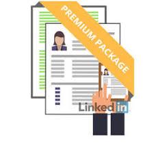 executive resume rewrite package u2013 mystar resumes