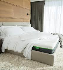 Zen Bedrooms Mattress Review Cariloha Mattress Review The Sleep Sherpa