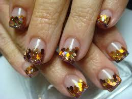 nail art halloween nails u0026 more