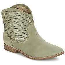 womens boots las vegas geox outlet las vegas geox ankle boots boots elixir e
