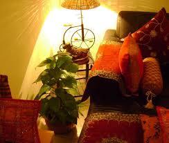 Indian Home Decor Ideas Indian Home Decor Ideas India Remission - India home decor