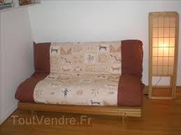 le canap gif sur yvette omote futon frais images canape canape lit futon banquette blanc