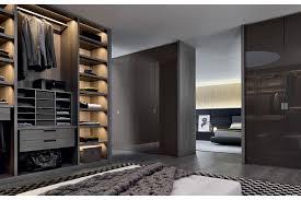 Wardrobe Systems Senzafine Walk In Closet By Cr U0026s Poliform For Poliform For The