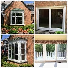 valdicass inc windows and doors installation services prevnext 1234567891011121314151617181920212223242526272829303132333435