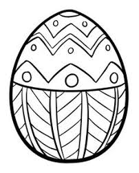 coloring page design unique spring u0026 easter holiday coloring pages designs