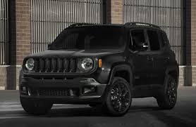 2018 jeep tomahawk jeep adds new features trims to 2018 model lineup off road com blog