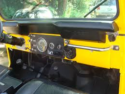 cj jeep yellow 352warrior 1976 jeep cj7 specs photos modification info at cardomain