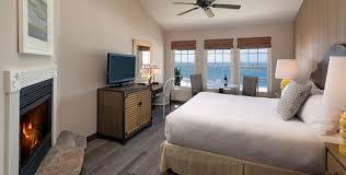 pismo beach hotel deals cottage inn specials pismo beach