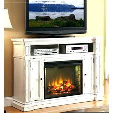 Big Lots Electric Fireplace Big Lots Fireplaces U2013 Kopimism