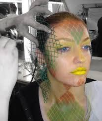 makeup classes pittsburgh special effects makeup artist cles mugeek vidalondon