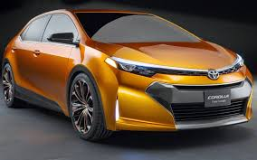 brand new toyota best 25 toyota corolla 2016 price ideas on pinterest toyota