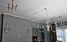 Farmhouse Light Fixtures by Serendipity Refined Blog French Country Light Fixtures For The