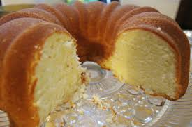 cream cheese pound cake recipe 1 package cooking chef