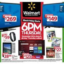 target black friday 2016 sewing machine walmart black friday 2014 ad page 5 check for lorde cd wish list