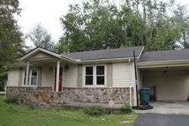 homes for sale in crossville tn 38555 crossville tennessee reo homes foreclosures in crossville