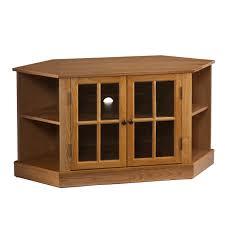 antique corner tv cabinet antique corner cabinet espace nord ouest loversiq