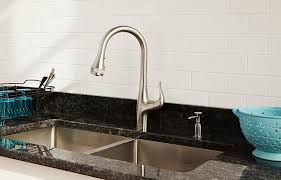 faucet repair on the main line faucets u0026 fixtures llc