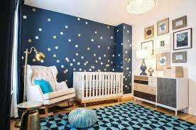 deco chambre bebe bleu hopehousebabieshome info