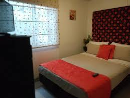 hotel boutique san sebastián bogotá colombia booking com