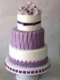simple wedding cake designs lace fringe wedding cake wedding cake wedding cake inspiration