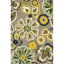floral style area rugs at u sav com