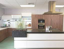 best kitchen cabinets oahu home pacific source