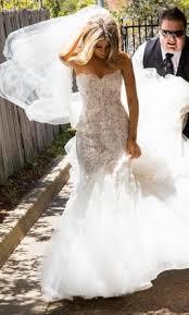 where to buy steven khalil dresses steven khalil custom 4 250 size 4 used wedding dresses