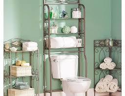 storage idea for small bathroom small bathroom organization ideas gurdjieffouspensky com