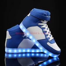 best shoes black friday deals casual shoes 4fullerbrush com buy womens shoes online fashion
