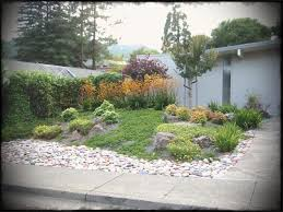landscaping ideas backyard full image for terrific low maintenance landscaping ideas south