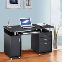 meuble bas bureau meuble bas rangement bureau achat meuble bas rangement bureau