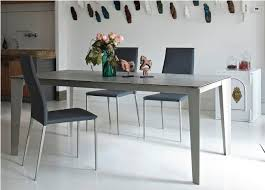 dining tables extraordinary grey reclaimed wood dining table