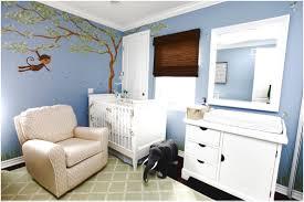 diy nursery ideas nursery colors u201a nursery pictures u201a baby room