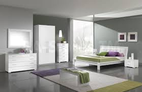 ultra modern furniture design 1240