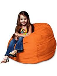 kids u0027 bean bags amazon com
