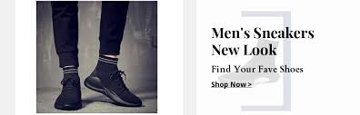 womens combat boots target cheap shoes bags shoes bags for 2018
