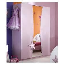 armoire de chambre but but armoire chambre bestanime me