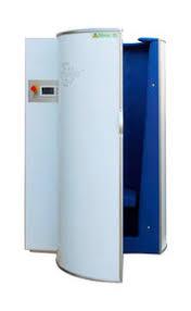 chambre de cryoth apie cabine de cryothérapie tous les fabricants de matériel médical