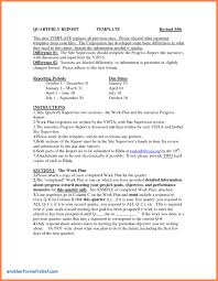 quarterly report template small business quarterly report template small business new template for business