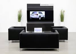 audi configurater audi 3d configurator in dealerships