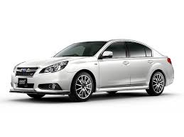 subaru sedan legacy subaru legacy sedan b4 specs 2009 2010 2011 2012 2013 2014