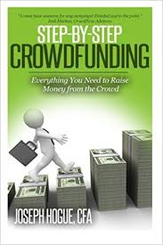 international journalism festival crowdfunding for nonprofits step by step crowdfunding everything you need to raise money from