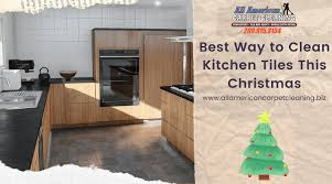 what is the best thing to clean kitchen cabinets with best way to clean kitchen tiles this handy tips