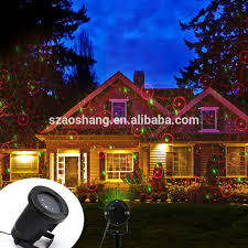 Laser Light Decoration 9 Best Holidays Decoration Without String Lights Images On